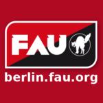 FAU Berlin – Sektion Bildung