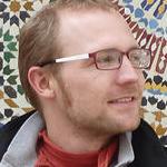 Ruben Schenzle